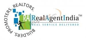 Real Agent India