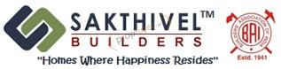 Images for Logo of Sakthivel