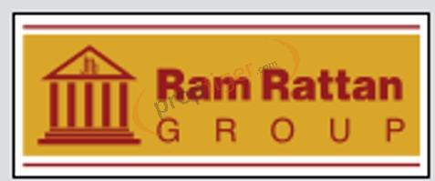 Images for Logo of Ram