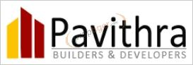 Images for Logo of Pavithra