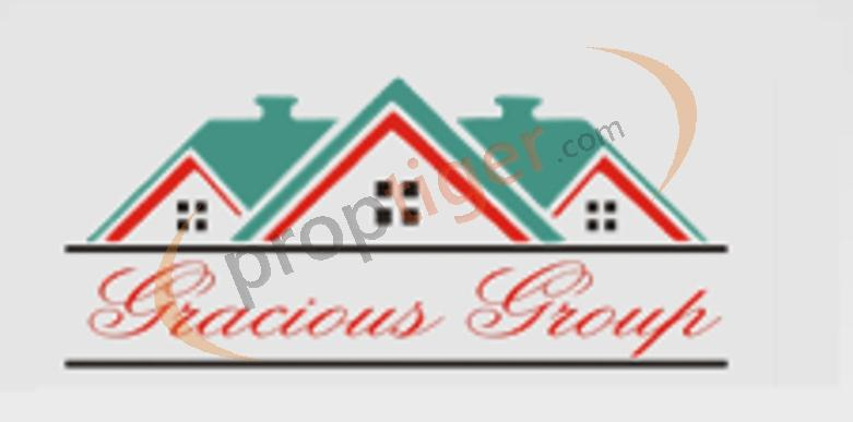 Images for Logo of Gracious