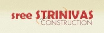 Sree Strinivas Construction