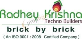 Radhey Krishna Group