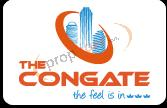 Images for Logo of Congate