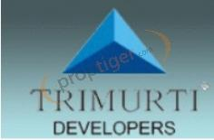 Images for Logo of Trimurti