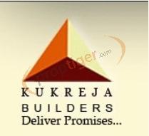 Kukreja Builders