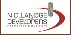ND Landge Developers