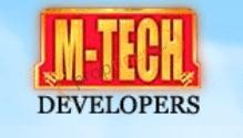 Images for Logo of M Tech