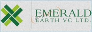 Emerald Earth