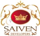 Images for Logo of Saiven