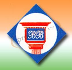 Images for Logo of Bharat