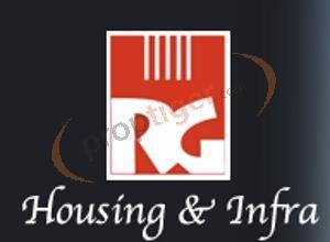 RG Housing