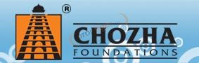 Images for Logo of Chozha