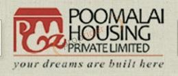 Images for Logo of Poomalai Housing