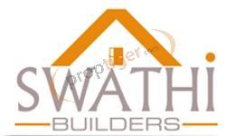 Swathi Builders
