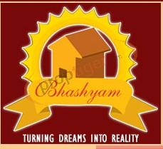 Images for Logo of Bhashyam Developers