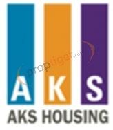 Images for Logo of Aks Housing