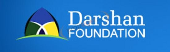 Darshan Foundation