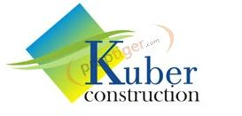 Images for Logo of Kuber