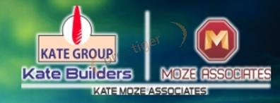 Images for Logo of Kate Moze Associates