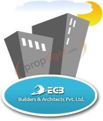EGB Builders
