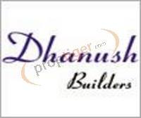 Dhanush Builders