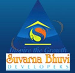 Images for Logo of Suvarna