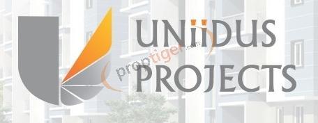 Images for Logo of Uniidus