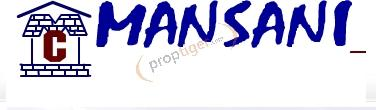 Mansani