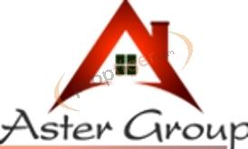 Images for Logo of Aster