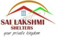 Images for Logo of Lakshmi