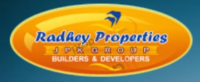 Radhey Properties