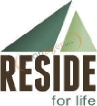 Reside Group
