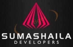 Sumashaila Devlopers
