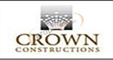Crown Constructions