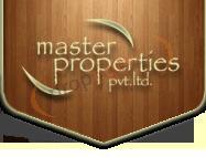 Master Properties
