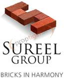 Sureel Group