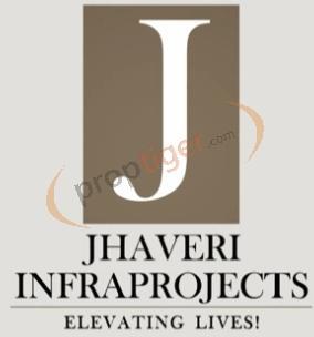 Jhaveri Infraprojects