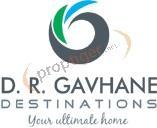 D R Gavhane Destinations