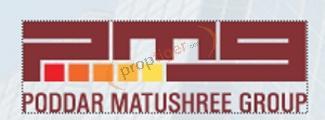 Poddar Matushree Group