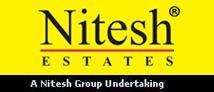 Images for Logo of Nitesh Estates