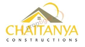 Chaitanya Constructions