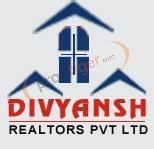 Images for Logo of Divyansh