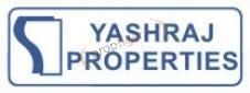 Yashraj Properties