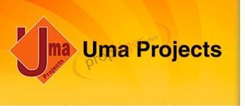 Images for Logo of Uma