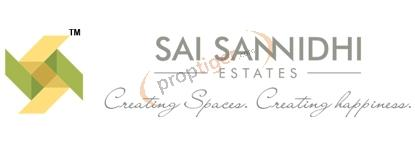 Images for Logo of Sannidhi