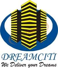 Dreamciti Realty