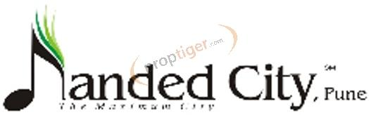 Images for Logo of Nanded City Development And Construction Company Ltd