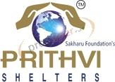 Images for Logo of Prithvi Shelters