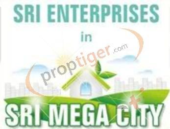 Images for Logo of Sri enterprises
